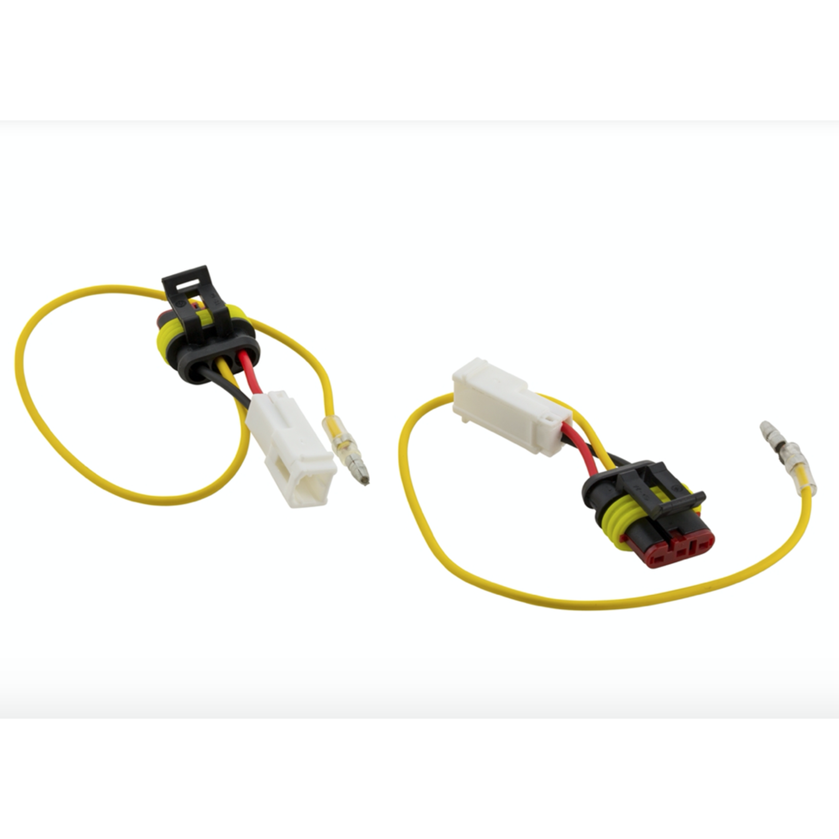 Parts Signal Harness Adapter Cable Front  GTS LED (LH/RH MV0047SJ4)