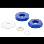 Parts Shock Bushing Kit, Front 95A Durometer Modern 50-500