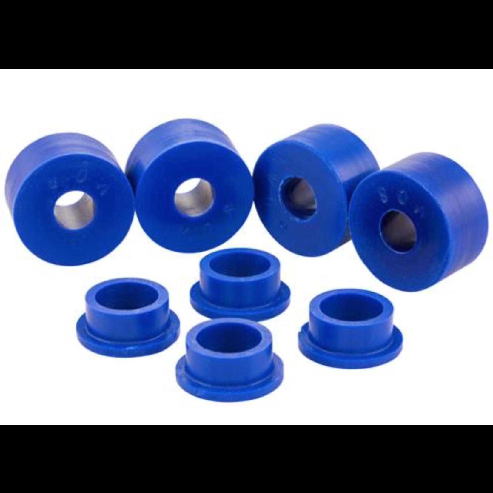Parts Shock Bushing Kit, Rear Set 95A Durometer Modern 50-500