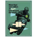 "Lifestyle Calendar, Perpetual ""more than a million.."""