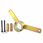 Accessories Variator Holding Tool, Buzzetti 400/500cc