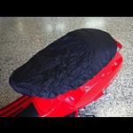 Accessories Seat/Saddle Rain Cover, LXV