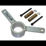 Accessories Variator Holding Tool, Buzzetti 155cc-3V