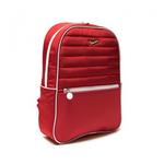 Lifestyle Backpack, Vespa ( 3 colours)