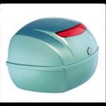 Accessories Top Case, LX Aurora Light Blue 422