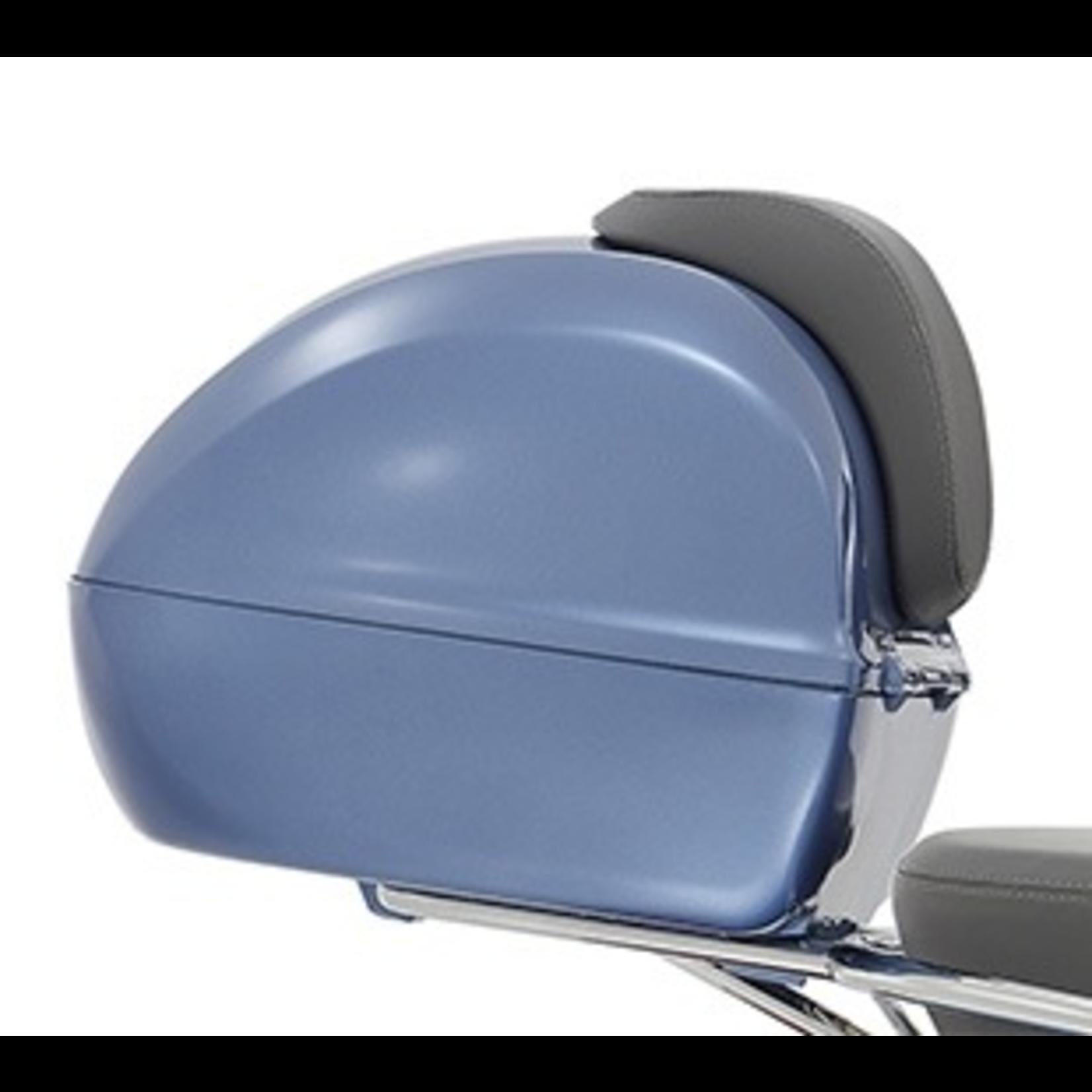 Accessories Top Case, Primavera Azzurro Marechiaro 260/A