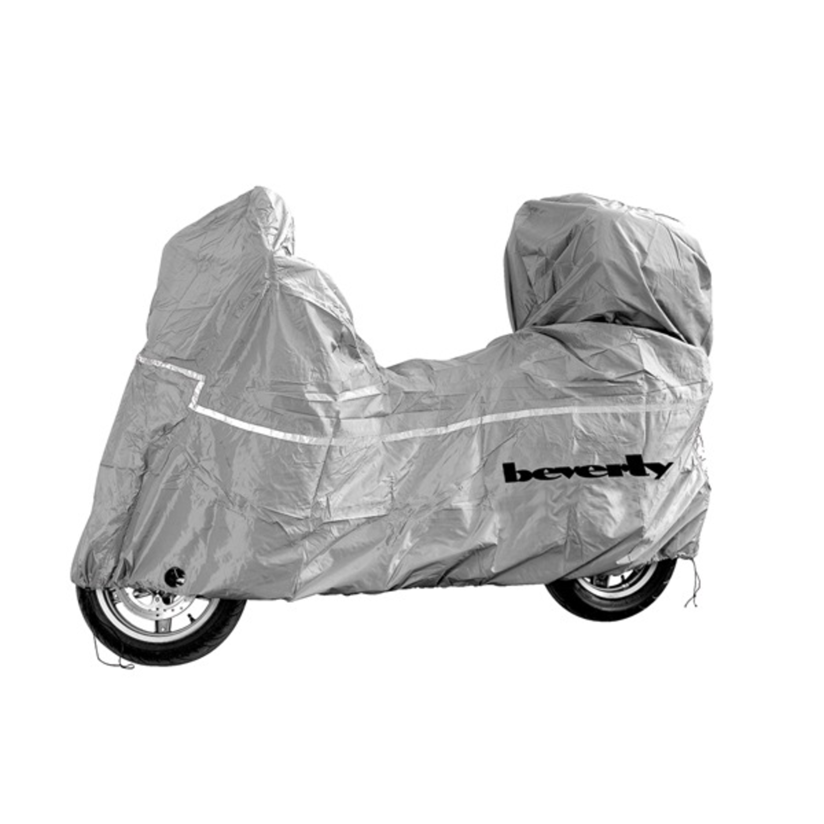 Accessories Vehicle Cover, BV250-500