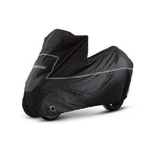 Accessories Vehicle Cover, MP3 250-500