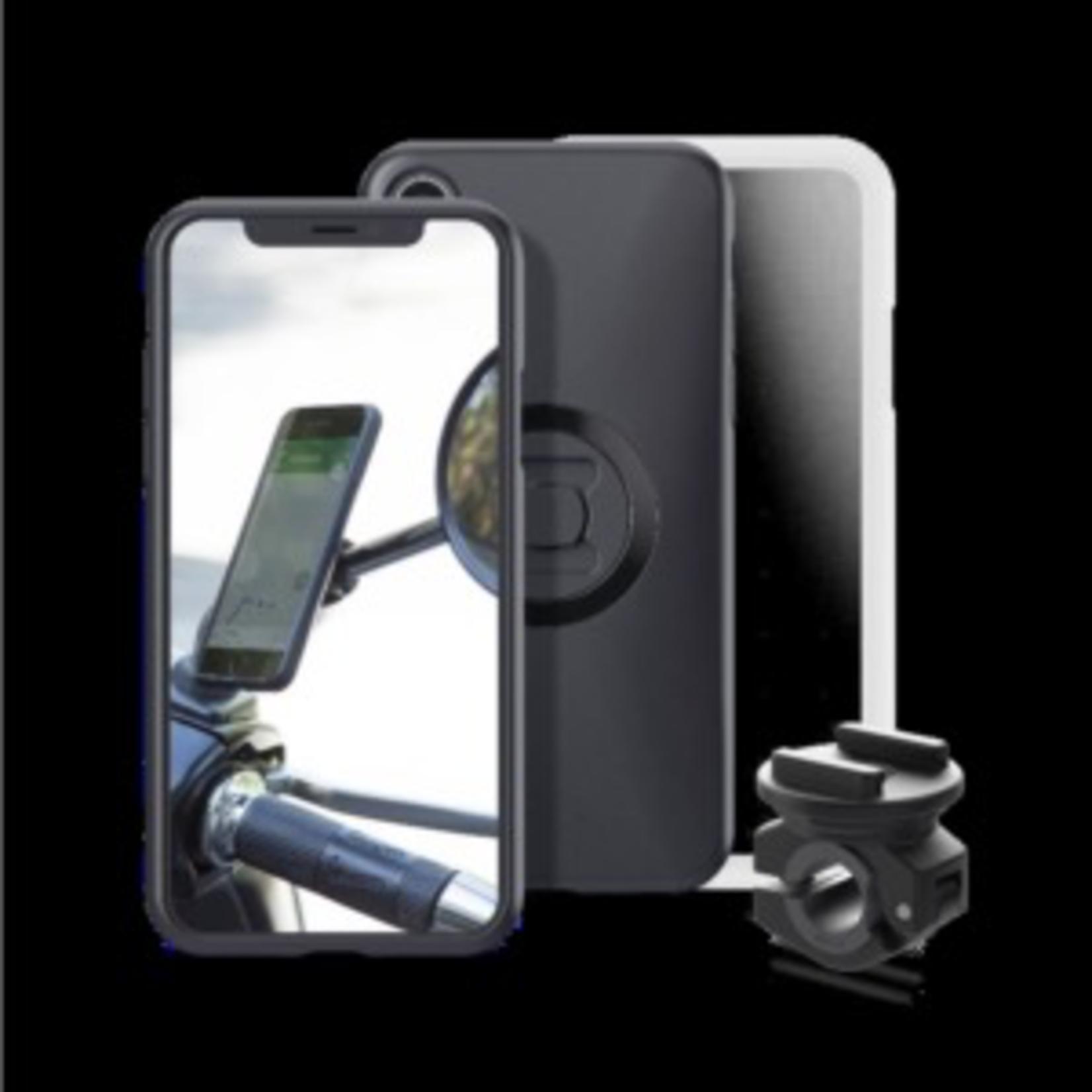 Accessories iPhone Holder, Mirror Mount iphone X