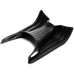 Accessories Floor Mat, Rubber Mat GT GTS GTV