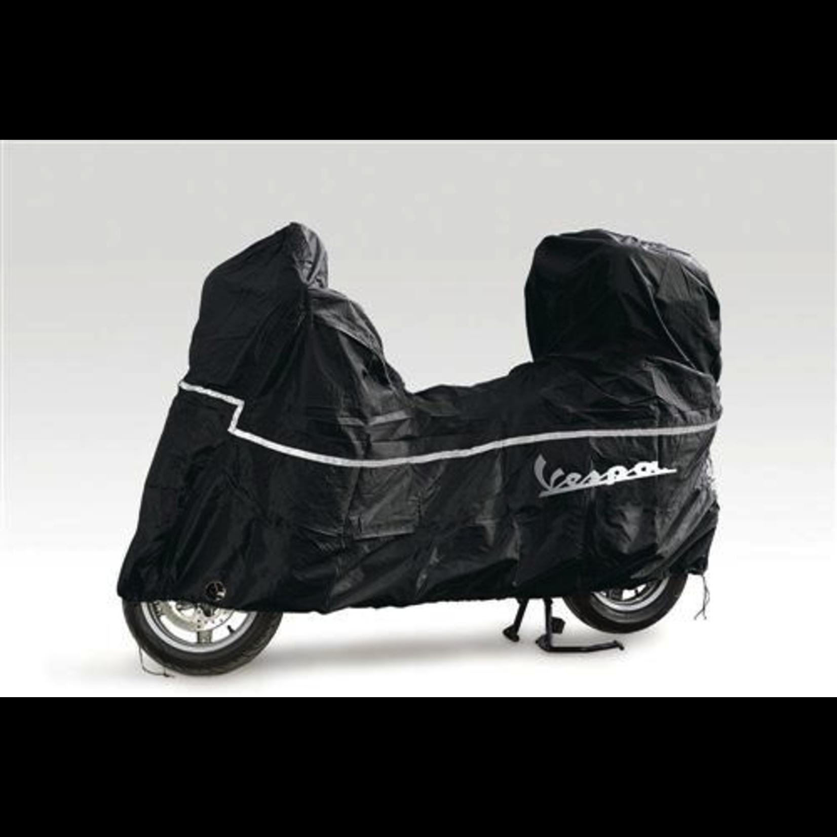 Accessories Vehicle Cover, Vespa 150cc