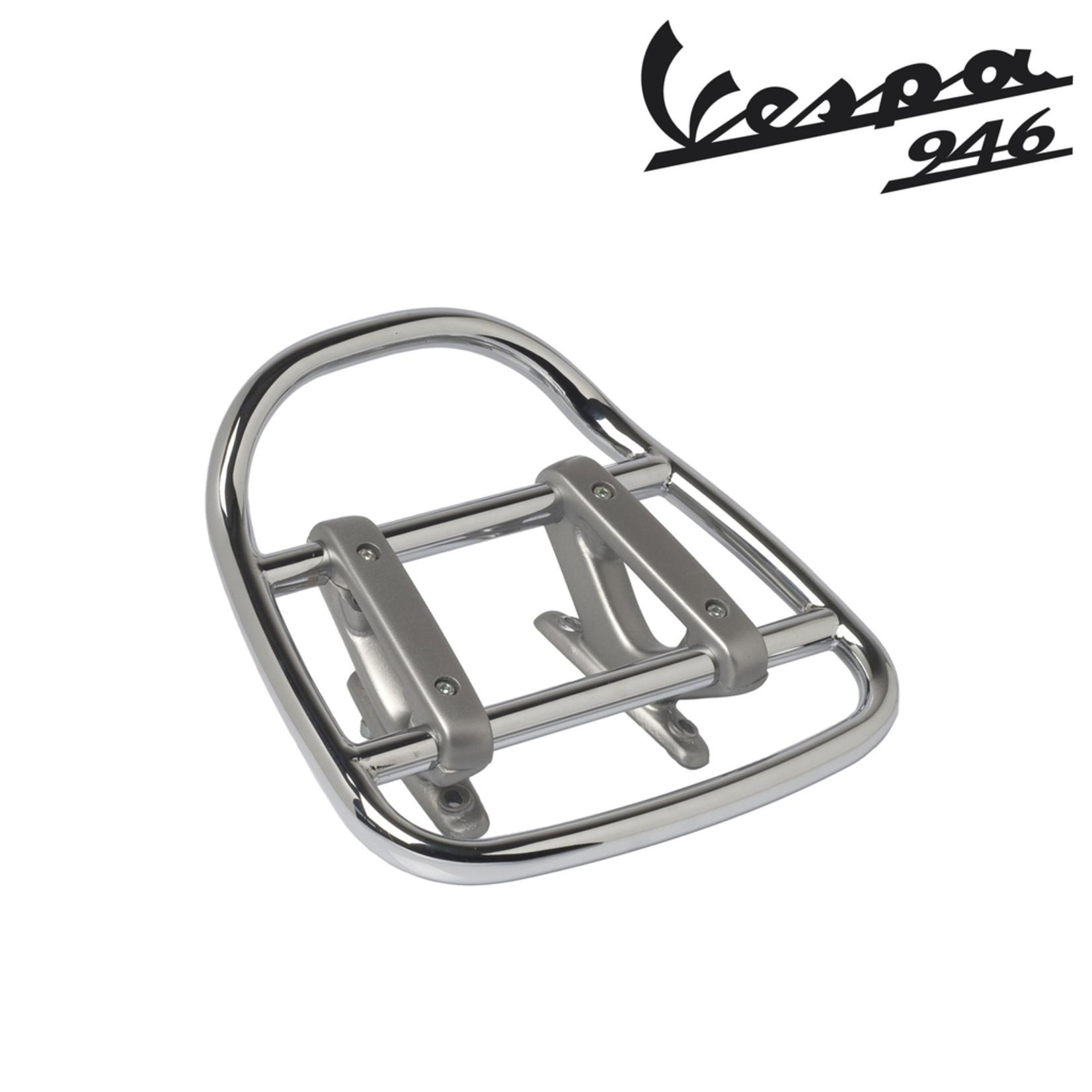 Accessories Rack, Vespa 946 Rear