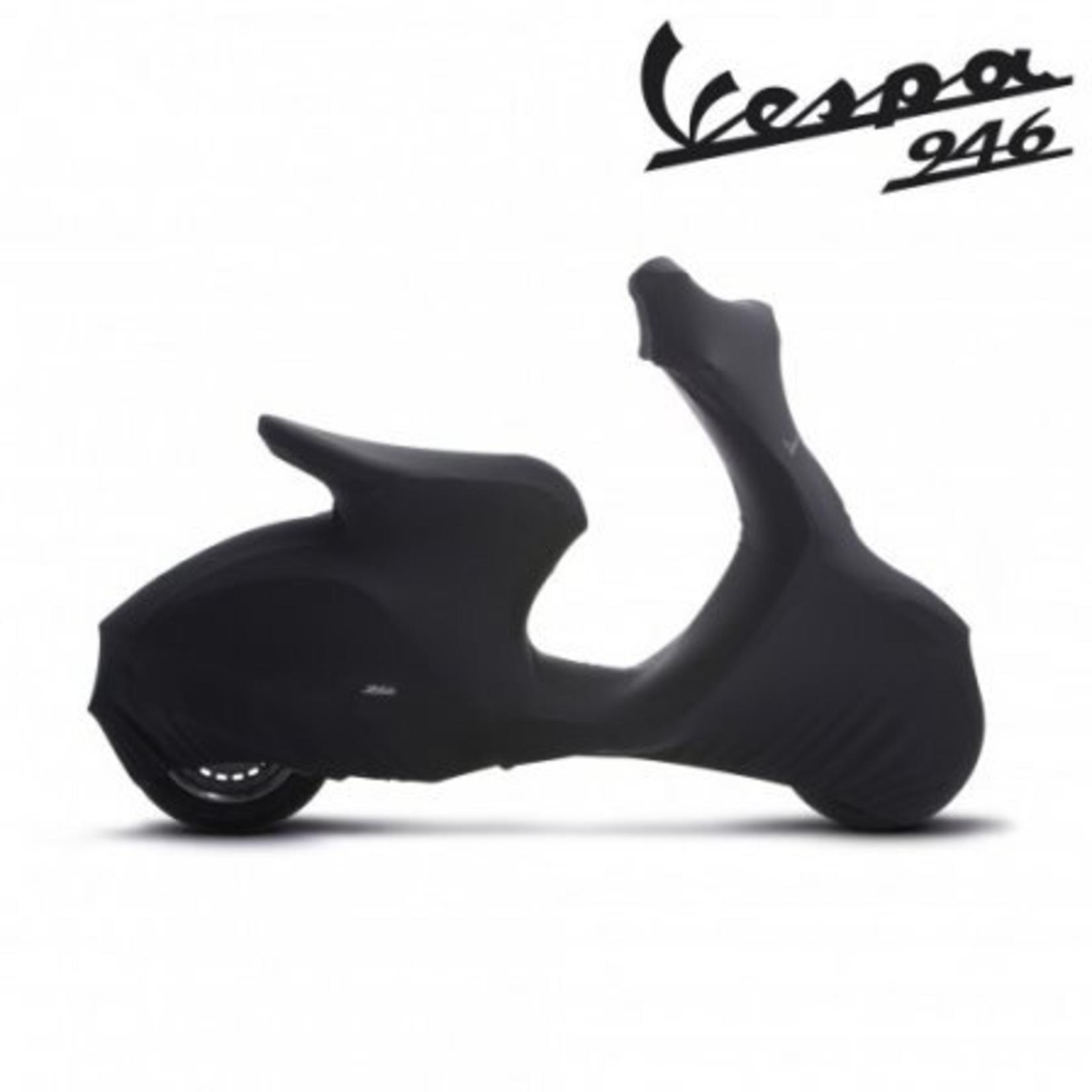 Accessories Vehicle Cover, Vespa 946