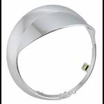 Accessories Visor, Headlamp Ring Chrome Primavera