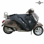 Accessories Lap Apron, Tucano Urbano 4-Season Premium Legshield (GT/S/V)