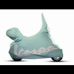 Accessories Vehicle Cover, Vespa Primavera/Sprint Indoor