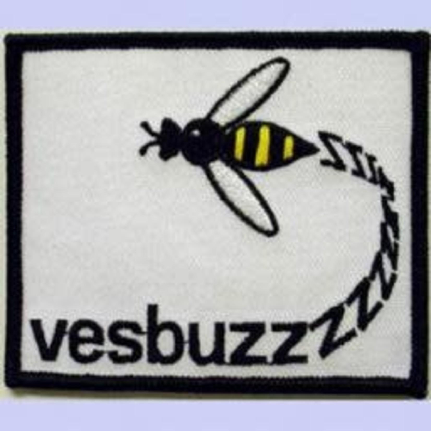 Lifestyle Patch, Vesbuzzzzz