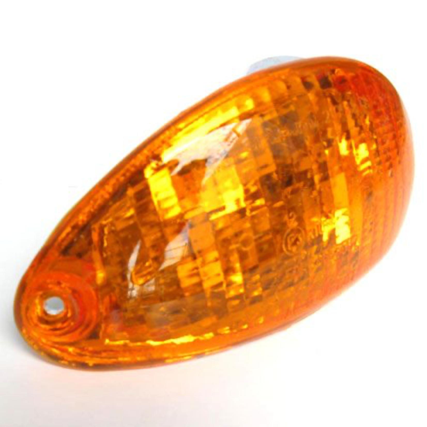 Parts Signal Lamp, RH Rear ET2/ET4