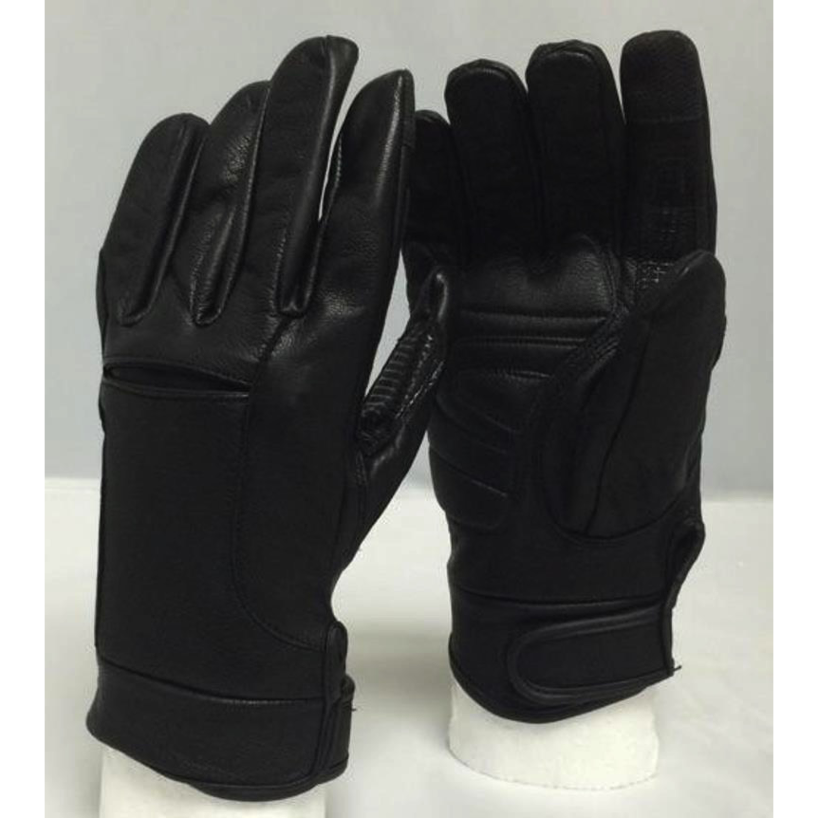 Apparel Glove, Leather Cruiser