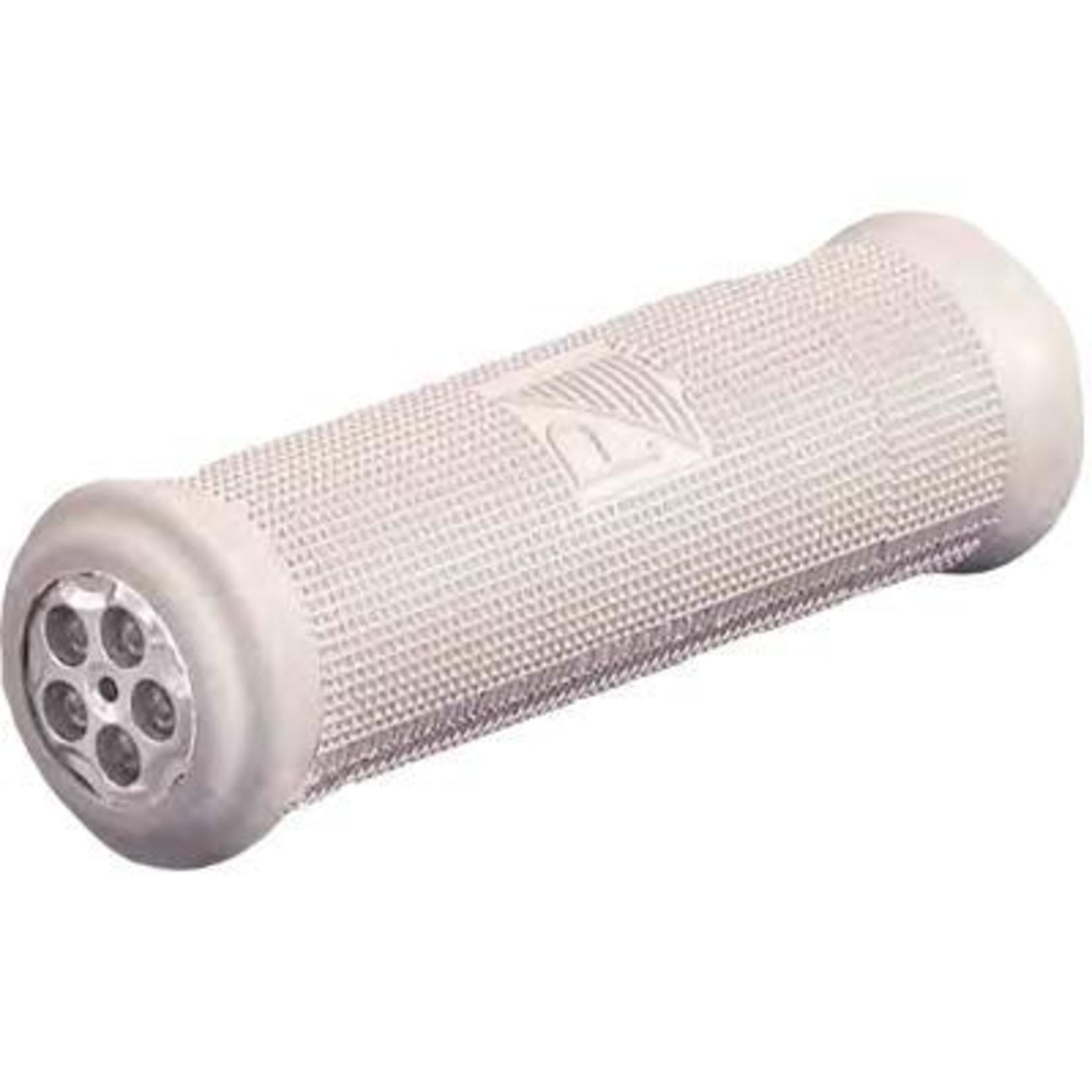 Lifestyle Flashlight, Vespa Grip LED Gift Set