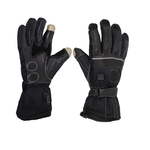 Apparel Gloves, Venture+ Heated Temp-Control (Non battery)