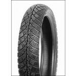 Parts Tire, 120/70-12 Heidenau K66 Snow
