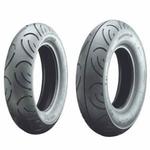 Parts Tire, 110/70-11 TL Heidenau K61