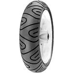 "Parts Tire, 130/70-12"" Pirelli SL36 56L Sinergy"