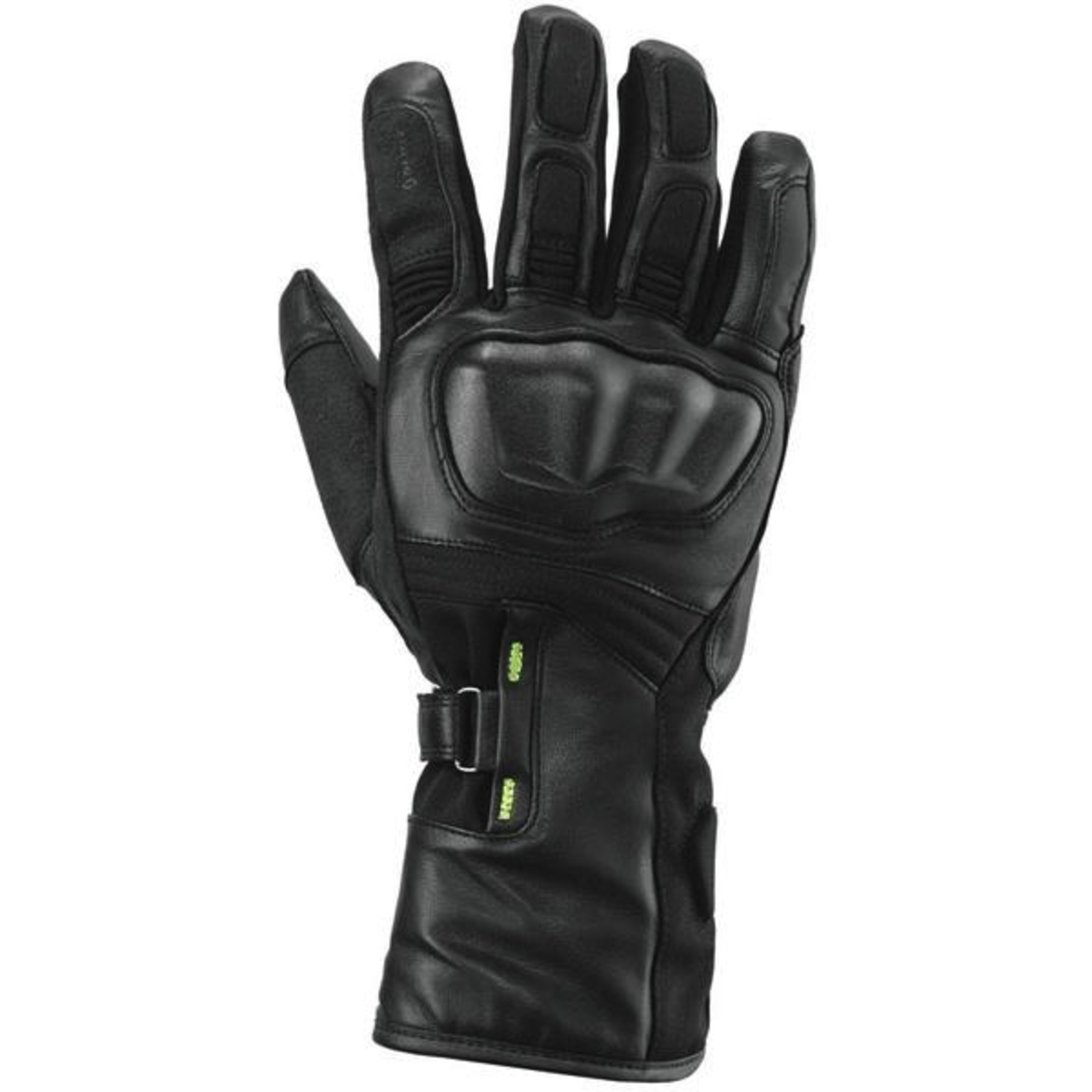 Apparel Glove, SCOTT Technit Waterproof/Cool Weather Nappa Goatskin