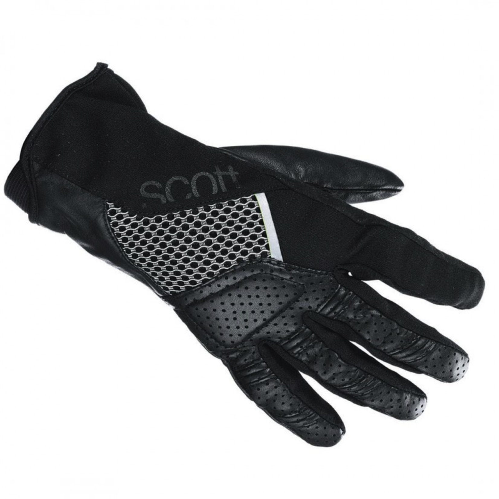 Apparel Glove SCOTT Women's Summer Mesh