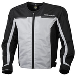 Apparel Jacket, Men's Scorpion Drifter Summer Mesh