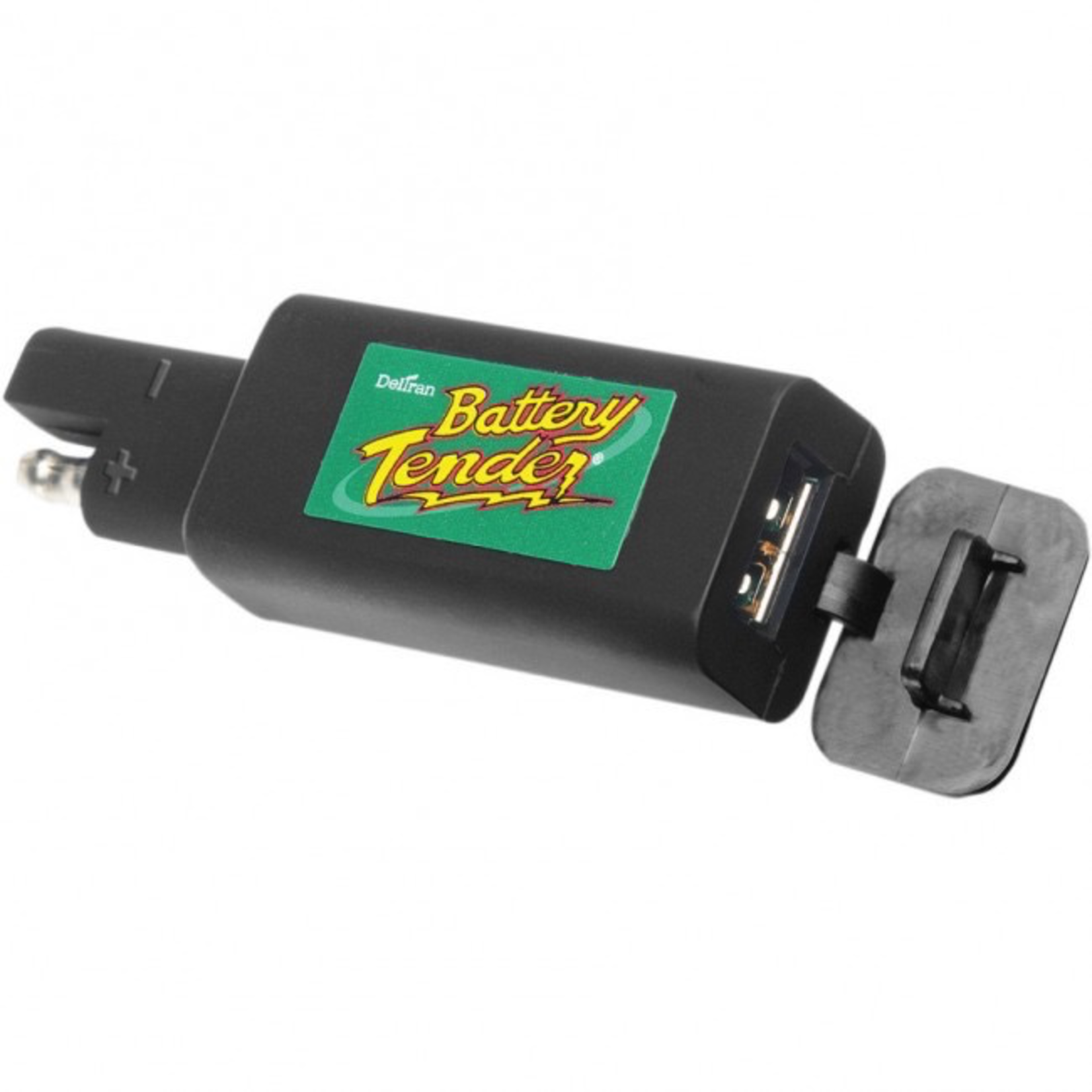 Accessories USB to Deltran Tender Quick Disconnect