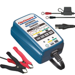 Accessories Battery Tender, Optimate 1 Charger/Maintainer