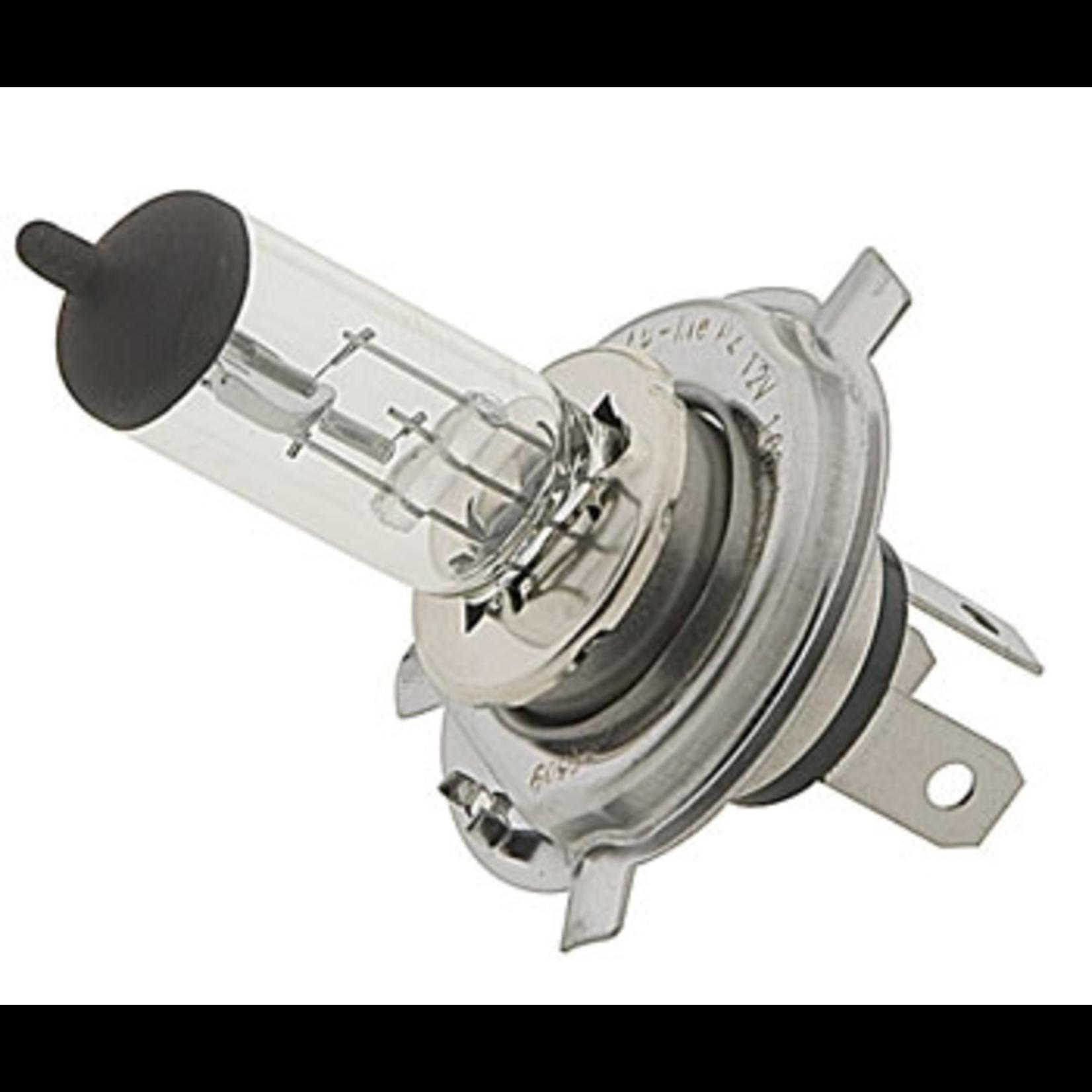Parts Headlamp Bulb, H4 12V-45W OEM