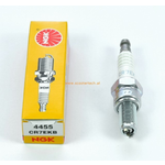 Parts Spark Plug, CR7EKB NGK 350/400/500cc/Mana