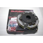 Parts Clutch Assembly, Driven HIT 134mm 125-300cc Piaggio Performance