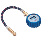 Accessories Tire Gauge, Digital with hose