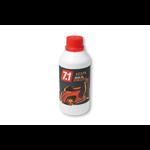 Parts Oil, Gear Malossi 7.1 80w90