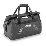 Accessories Cargo Bag, GIVI Waterproof Ultimate-T 40Ltr