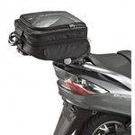 Accessories Top Case Suitcase Trolley (Kappa)