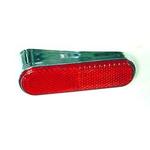 Parts Reflector, Rear Fairing RH GTS/LX (58234R5)