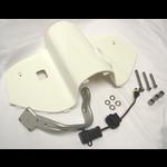 Accessories Smartphone Support/Power Supply White Vespa 946