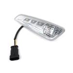 Parts Driving/Signal Light, Primavera/Sprint RH Front