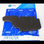 Parts Air Filter, Primavera/Sprint/946