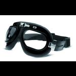 Apparel Goggles, Vespa Aviator Black