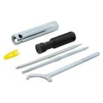 Parts Tool Kit, 155cc-3V