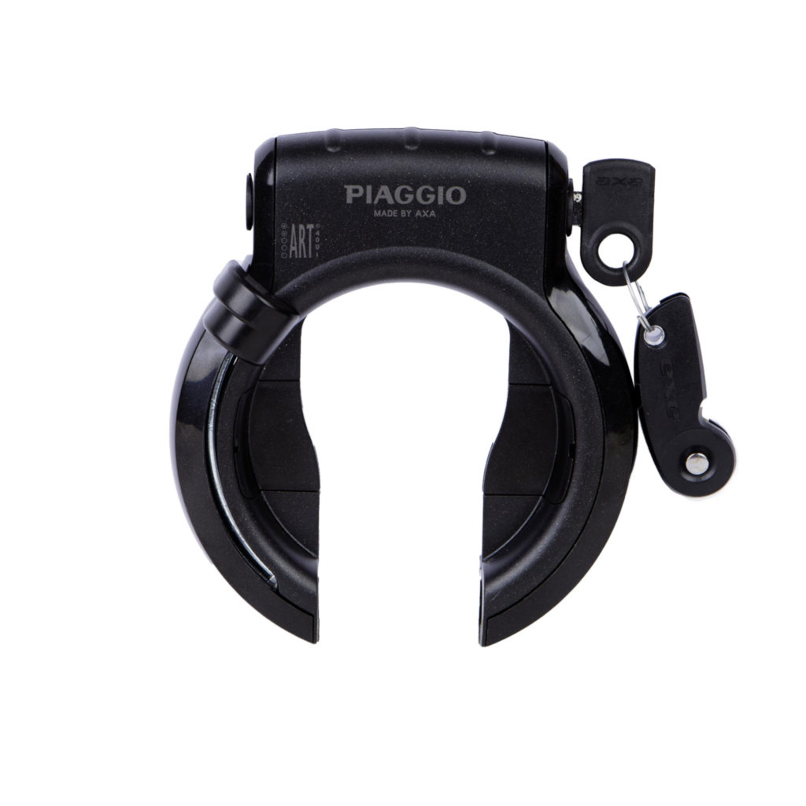 Accessories Lock, Wi-Bike Frame Lock