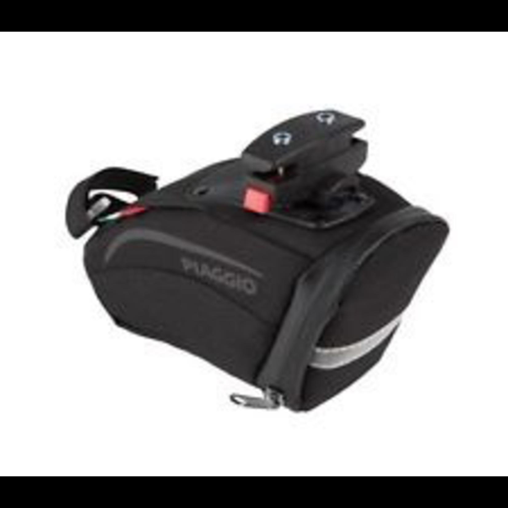 Accessories Dynamic Seat Bag, Wi-Bike