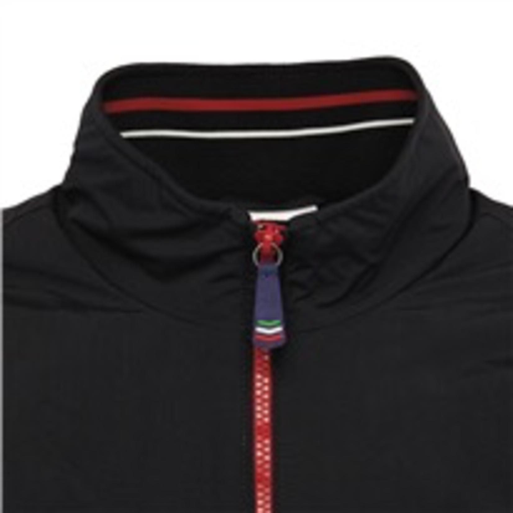 Apparel Jacket, Vespa Modernist w/Armour