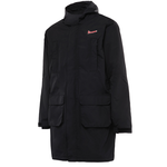 Lifestyle Jacket, Vespa Modernist Hooded Trench